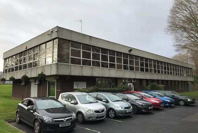 Thumbnail Commercial property for sale in Claybrook Drive, Redditch, Worcestershire