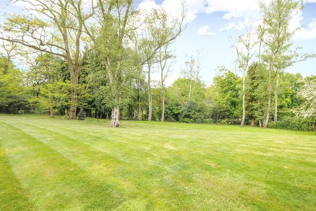 Detached house to rent in Titlarks Hill, Sunningdale, Berkshire
