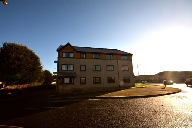 Flat to rent in Farm Street, Falkirk