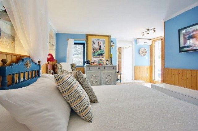 Andalus Room (3) of Spain, Málaga, Marbella