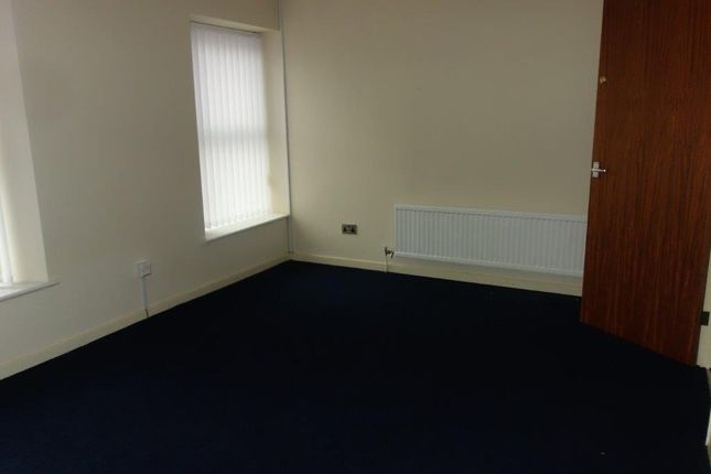 Shop Upstairs Front Room