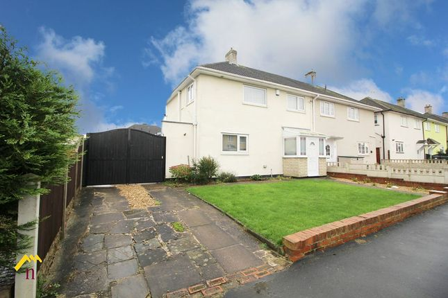 Town house for sale in Chalmers Drive, Doncaster