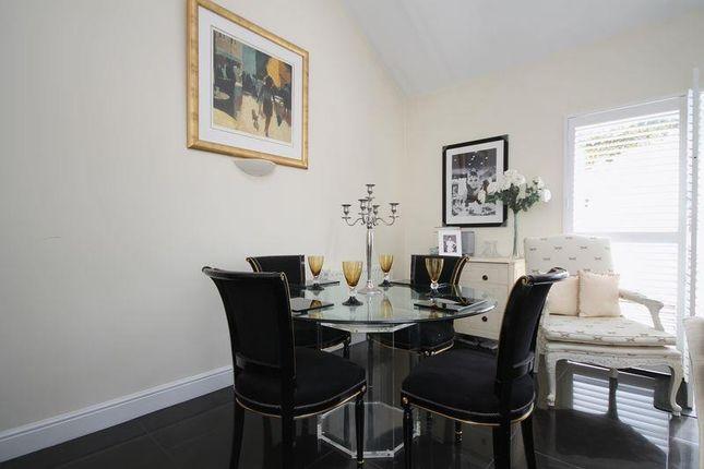 Room To Rent Ashtead