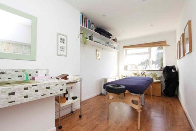 Bedroom Three of East Towers, Pinner HA5