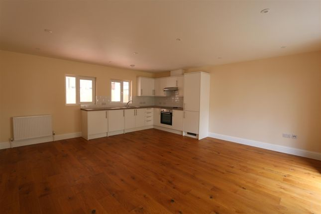 Thumbnail End terrace house for sale in Waterside, Crayford, Dartford