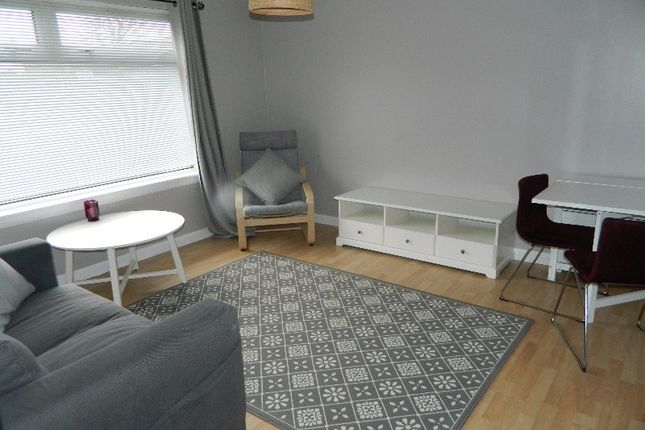 Thumbnail Bungalow to rent in The Orchard, Ormiston, East Lothian