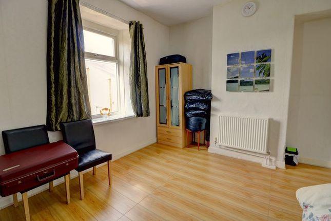 Photo 9 of Fraser Street, Burnley BB10