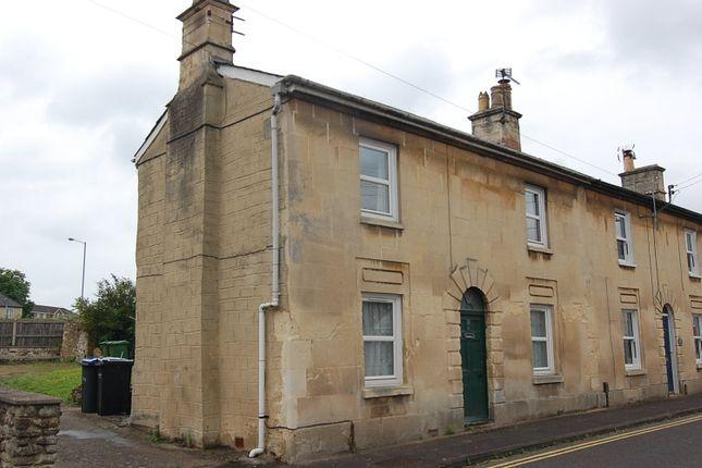 1 bed flat to rent in Union Street, Melksham SN12