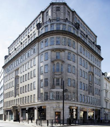 Thumbnail Office to let in 155 - 157 Minories, London