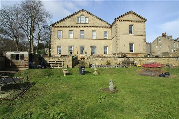 Thumbnail Property for sale in Hollins, Triangle, Sowerby Bridge
