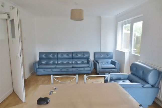 Thumbnail Detached house to rent in Bramble Way, Stanmer Heights, Brighton