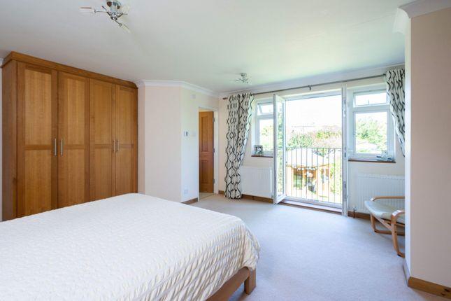 Bedroom of Guildford Road, Horsham RH12