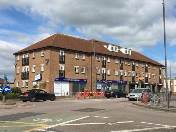 Studio for sale in Cabot Court, Gloucester Road North, Bristol