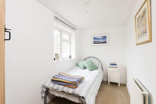 Bedroom Four of Red Hill, Camerton, Near Bath BA2