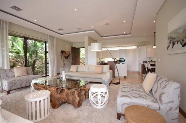 Picture No. 01 of Yellowwood Drive, Zimbali, Ballito, Kwazulu-Natal, 4420
