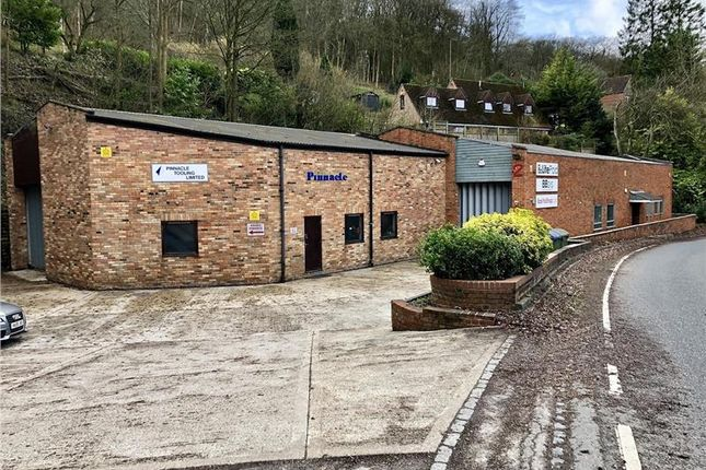 Thumbnail Light industrial to let in Unit 2, Aston Hill, Lewknor, Oxfordshire