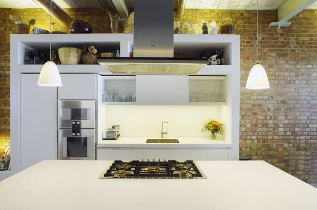 Thumbnail Mews house for sale in Queens Park & Kensal Rise, London