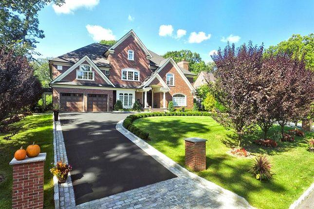 Thumbnail Property for sale in 1329 Manor Circle Pelham, Pelham, New York, 10803, United States Of America