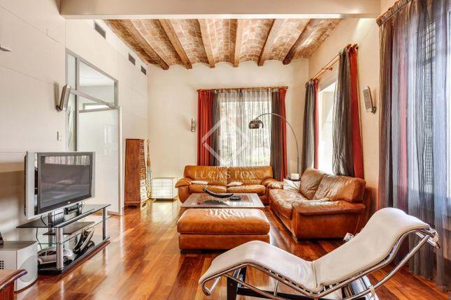 Spain, Barcelona, Barcelona City, Tres Torres, Bcn11347