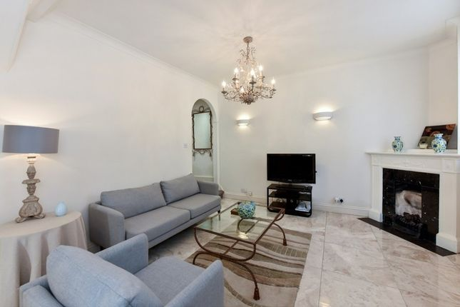 Property to rent in Groom Place, Belgravia