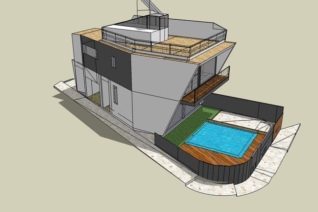 M497 Offplan Modern Villa In Burgau, Burgau, Portugal