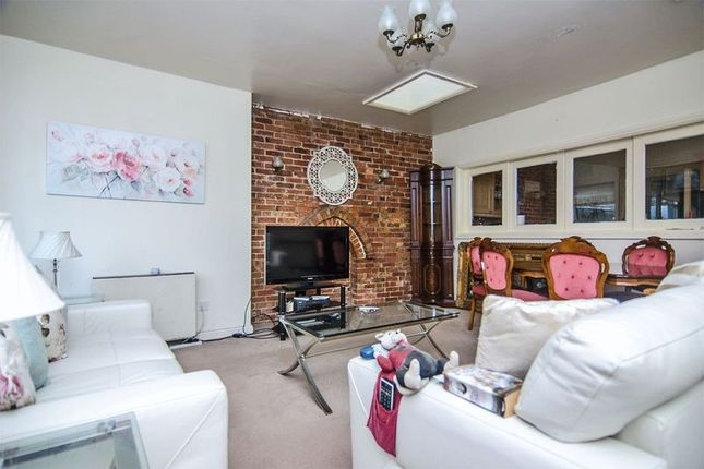 Photo 7 of Uttoxeter Road, Blithbury, Rugeley WS15