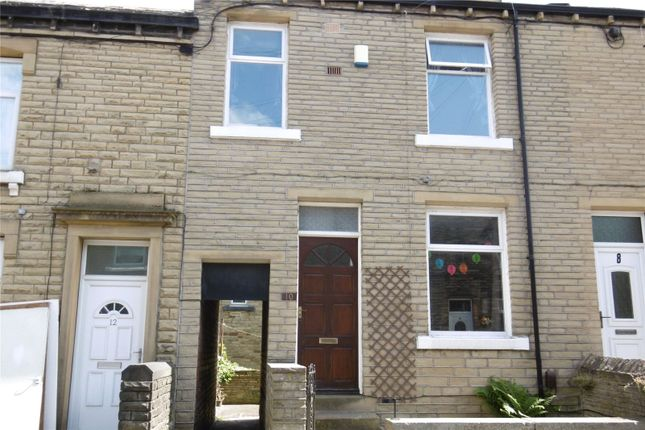 Picture No. 09 of Piggott Street, Brighouse, West Yorkshire HD6