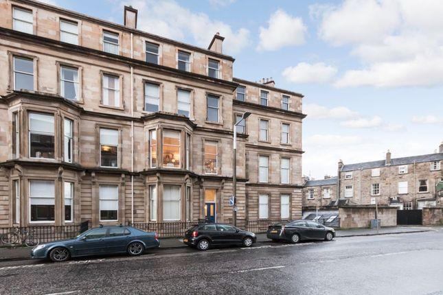 Thumbnail Flat for sale in 20B, Drumsheugh Gardens, Edinburgh