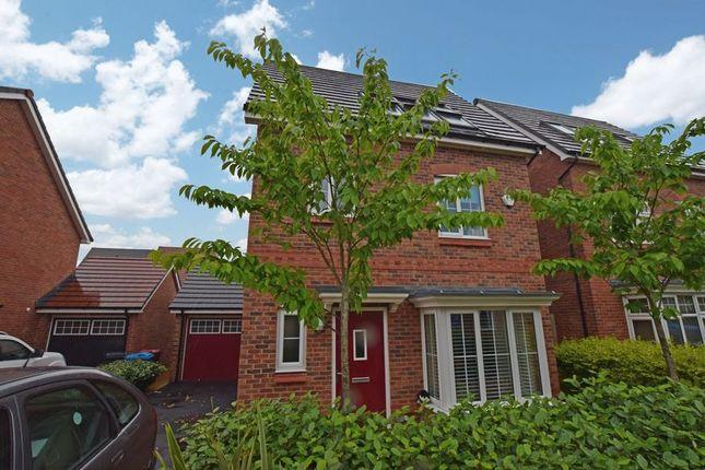 Homes For Sale In Walkden Buy Property In Walkden