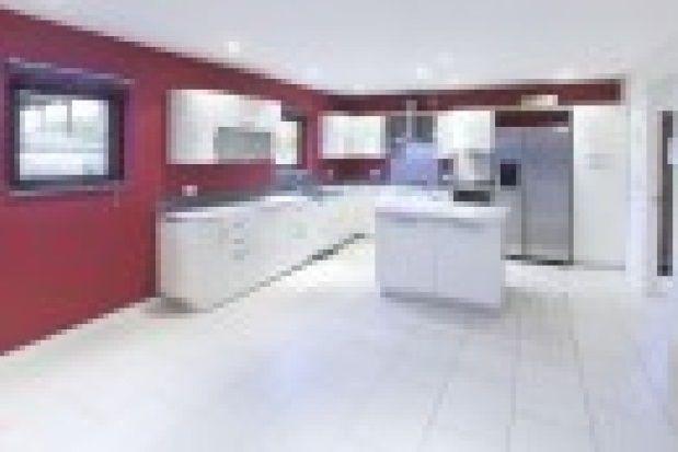 4 bed property to rent in Bridleway Barn, Back Lane, Knapton, York