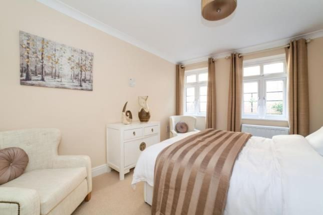 Thumbnail 1 bed property for sale in Woodbourne Avenue, Streatham, London