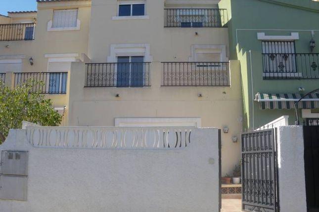 Mutxamel, Mutxamel, Spain