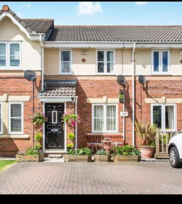 Thumbnail Property to rent in Canmore Close, Beaumont Rise, Bolton, Greater Manchester