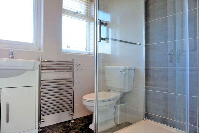 Bathroom of Middlemead, Chelmsford CM2