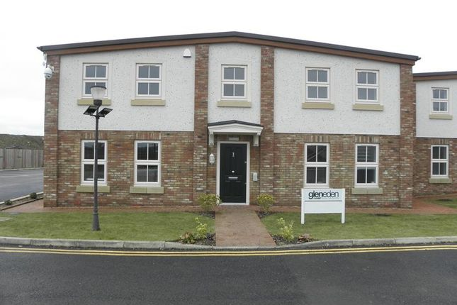 Thumbnail Office to let in Dunstable Road, Caddington, Luton
