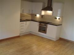 Thumbnail Maisonette to rent in Arthur Street, Farsley, Leeds