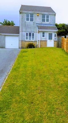 Photo 11 of Hillside Meadows, Foxhole, St. Austell PL26