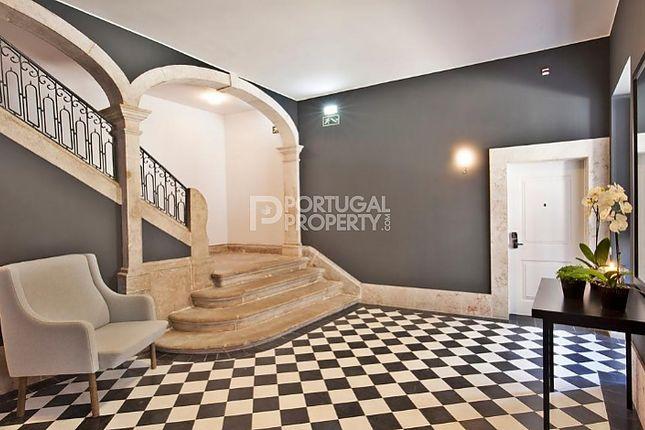 2 bed apartment for sale in Lisbon, Lisbon & Lisbon Coast, Portugal