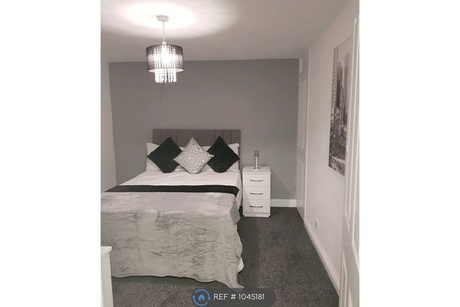 Room to rent in Norwood End, Basildon SS14