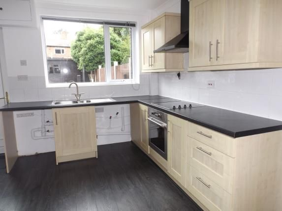 Kitchen of Ilkeston Road, Sandiacre, Nottingham, Derbyshire NG10