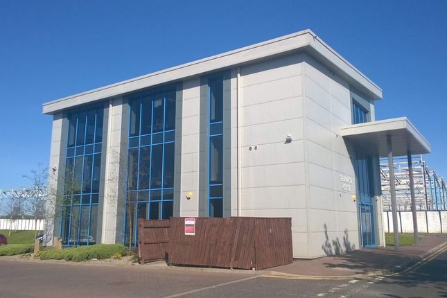 Thumbnail Office to let in Shannon House, Belmont Business Park, Durham