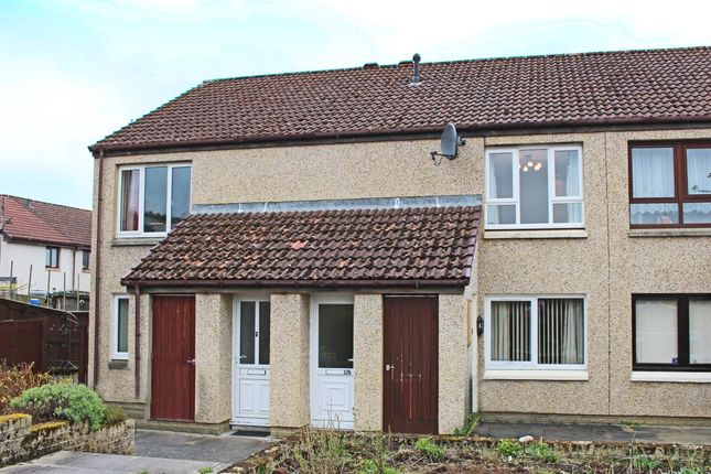Thumbnail Flat to rent in Blackwell Road, Culloden, Inverness