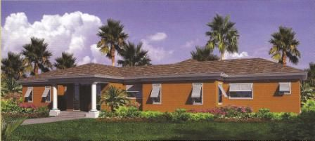 3 bed property for sale in South Ocean Road, Nassau, The Bahamas
