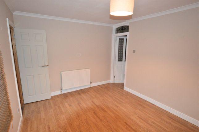 Living Room of Middlecroft Lane, Gosport PO12