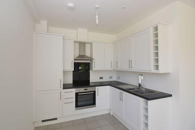 Emmview Close, Wokingham RG41