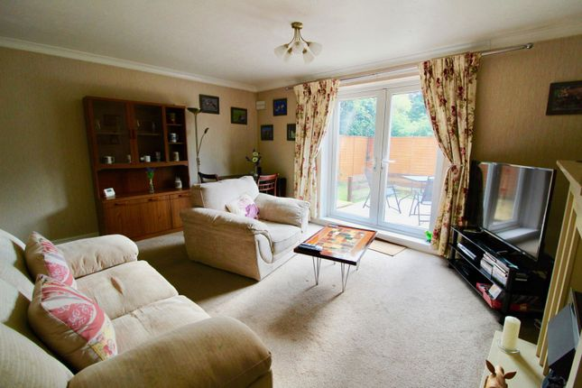 Lounge of Wynyard Mews, Hartlepool TS25