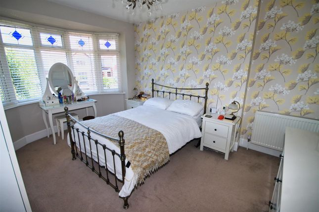 Bedroom 1A of Hennings Park Road, Poole BH15