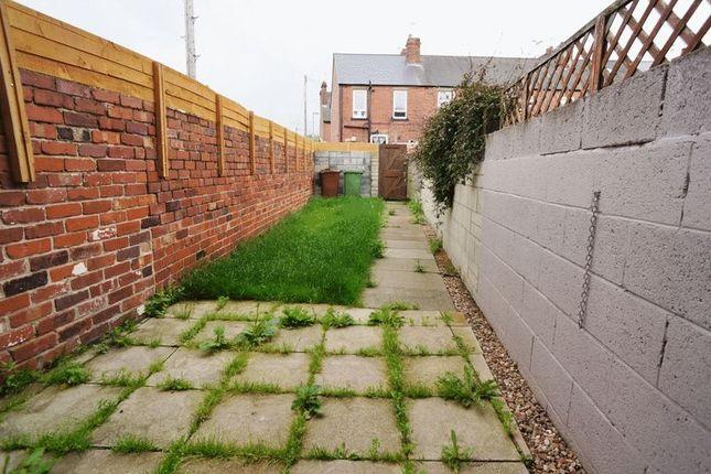 Photo 10 of Weeland Road, Knottingley WF11