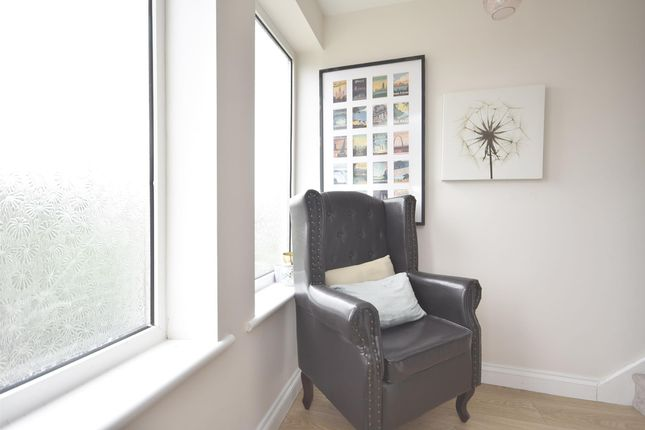 Have A Seat of Cotswold Road, Windmill Hill, Bristol BS3