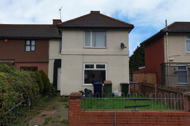 173-1 of 10, Lanchester Road, Middlesbrough, Cleveland TS6